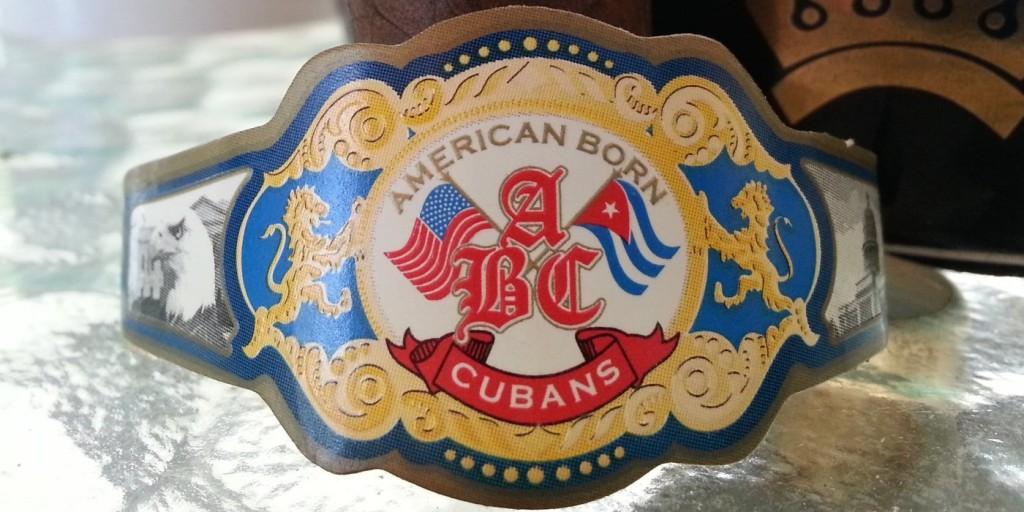la tradicion cubana abc fi