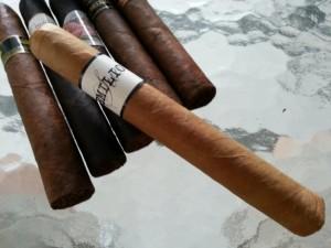 Emilio Cigars Suave