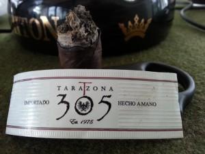 Tarazona 305