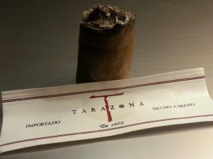 Tarazona Classic