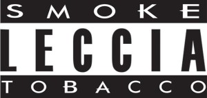 Sam Leccia - Leccia Tobacco