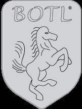 BOTL, LLC