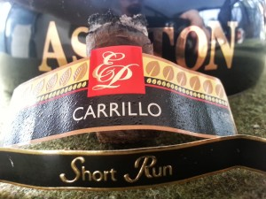 2011 EP Carrillo Short Run