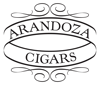 arandoza cigars logo