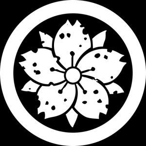 Room101 flower logo