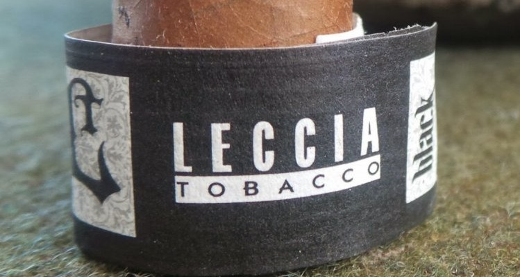 leccia black fi