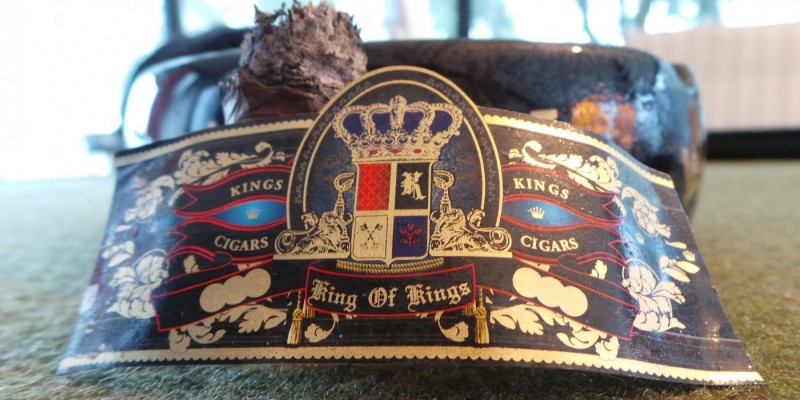 Kings cigar fi