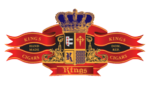 kings cigar