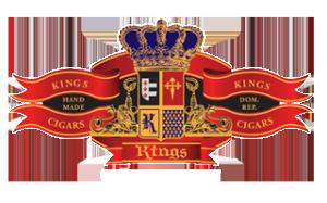 kings cigar