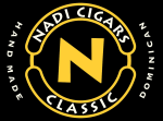 Nadi Cigars