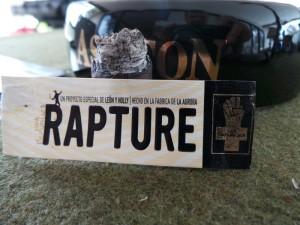 Viva Republica Rapture Maduro
