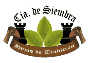 siembra logo small (2)