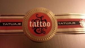 tatuaje tattoo caballeros