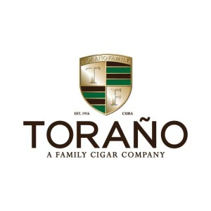 Torano family cigars logo