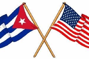 cuban american flag fi4