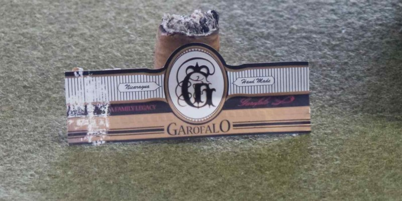 united cigar garofalo fi