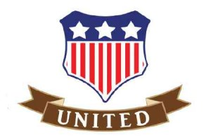 united cigar logo