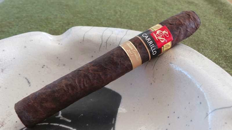 ep carrillo dark rituals