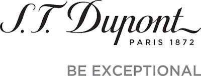 ST Dupont Davidoff partnership