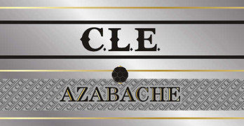 CLE Releases TAA Exclusive Azabache