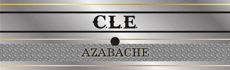 CLE Azabache
