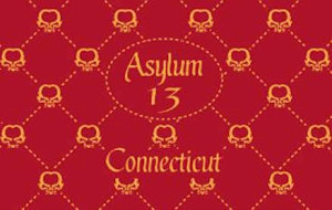asylum 13 Connecticut