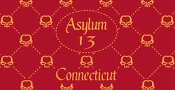 CLE and Asylum to Release Asylum 13 Connecticut