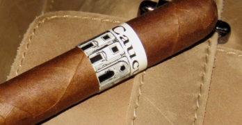 Episode 158: Georgetown Tobacco Caucus