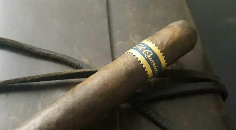 dunbarton tobacco trust mi querida